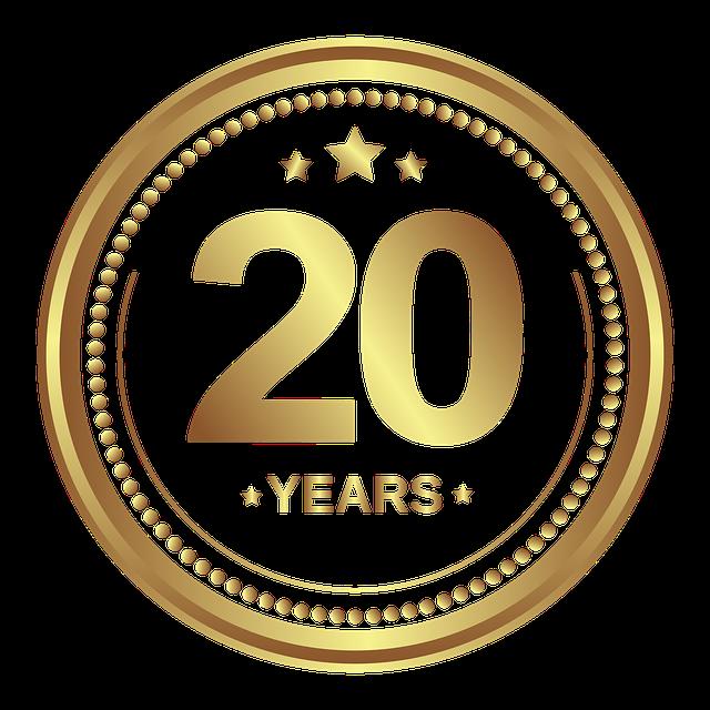 20 Jahre Formreich Krabbelschuhe